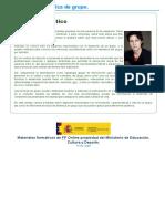 DS03_Contenidos.pdf