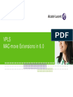 vpls mac-move6.0-v2