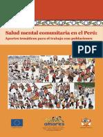 08_Salud_Mental_Comunitaria_Perú.pdf