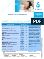 PC-1118.pdf