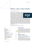 Mu+¦eca y mano examen articular.pdf