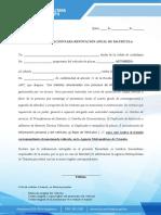 AUTORIZACION_TRAMITE_2017.pdf