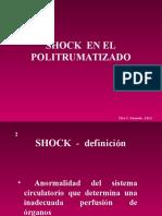 04 Atls Shock