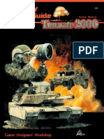 Twilight-2000-US-Army-Vehicle-Guide[1].pdf