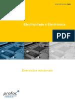 Exercicios_extraEE
