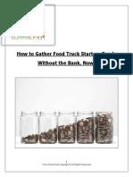FoodTruckIdeas.pdf