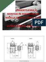 Montaje Rodamientos Nadella Fr 22 e1