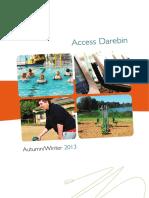 Access Darebin Autumn-Winter 2013.pdf