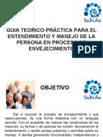 guia_practica.pdf