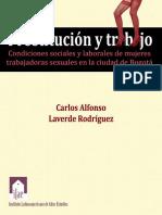 Prostitución y Trabajo- Carlos Laverde.pdf