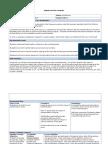 rotunno kara digital unit plan template v3