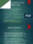 Toxicologìa 1