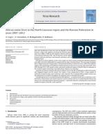 articulo 5 ppa.pdf