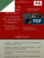 apresent_1M06_2.pdf