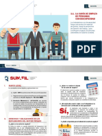 3.1_Cuota_de EMpleo _PCD.pdf