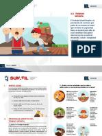 3.4_Trabajo_Infantil.pdf