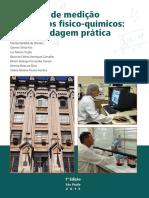 livro_incerteza_pdf.pdf