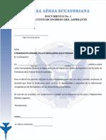 formularios de inscripcion UNIFICADO1-4.pdf