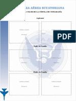 formularios de inscripcion UNIFICADO4-4.pdf