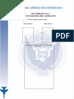 Formularios de Inscripcion UNIFICADO2-4