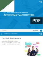 Plantillla PPT - Autoestima (2)