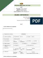 SILABO ORTODONCIA.docx