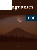 fragmentomenguantes.pdf
