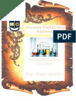 Solido y Liquidos.docx