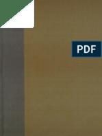 Anales Historicos Del Uruguay Tomo 1 Abarca Los Tiempos Heroicos Desde La Conquista Del Territorio Por Los Espanoles Hasta La Cruzaca de Los Treinta y Tres Orientales(1)