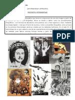 Definición de Fotomontaje y Ejemplos