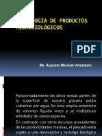 Tecnología de Productos Hidrobiológicos.pdf