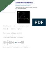 analisis-trigonometrico