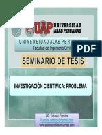 PASO 0 RESUMEN DE PROBLEMA CIVIL.pdf