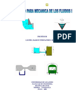 mecanica-de-fluidos-ejercicios-140619171537-phpapp02.pdf