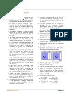 ejercicios  polinomios AVANZADOS.pdf