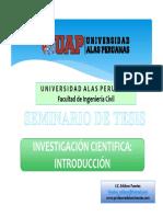 PASO  INTRODUCCION CIVIL.pdf