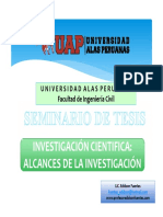 PASO 4 ALCANCES CIVIL.pdf