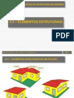 Elementos estruturais do telhado.pdf