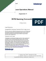 Rite Naming Convention.pdf