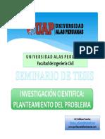 PASO 2 PLANTEAMIENTO DEL PROBLEMA CIVIL.pdf