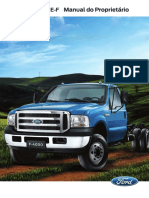 Manual_do_Propietario FORD SERIE F