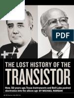 IEEE-lost-history-transistor.pdf