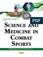 Science.and.Medicine.in.Combat.sports.k5t8u.iji8f