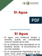 Clase 2 el riego gestion de umidades agropecuarias.pptx