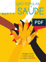 Caderno- Educacao Popular em Saude (1).pdf
