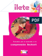 comprension lectora4.docx