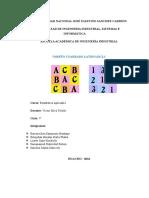 Monografia Dcl (2)