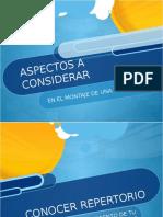 Conjuntos instrumentales.pptx