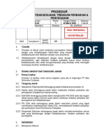 Prosedur  Ketidaksesuaian dan Tindakan Perbaikan.pdf