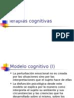 ppt-terapias-cognitivas1